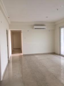 Gallery Cover Image of 1869 Sq.ft 3 BHK Apartment for buy in Sector 48 for 23500000