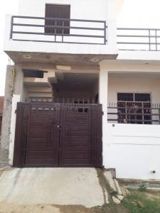 Gallery Cover Image of 650 Sq.ft 2 BHK Independent House for buy in Sarthuwa for 1800000