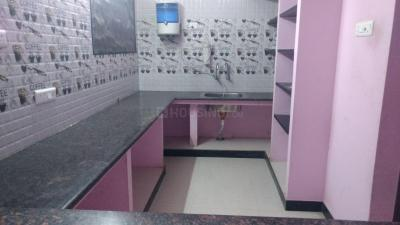 Gallery Cover Image of 980 Sq.ft 3 BHK Apartment for rent in Chitlapakkam for 16900