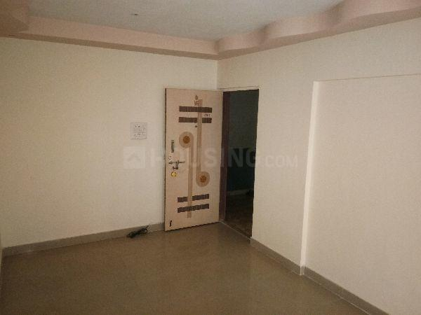Living Room Image of 920 Sq.ft 2 BHK Apartment for rent in Mira Road East for 18000