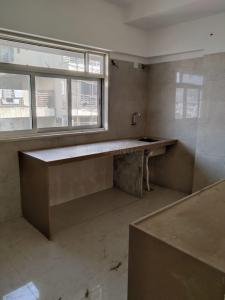Gallery Cover Image of 1600 Sq.ft 3 BHK Apartment for buy in Juhu for 50000000