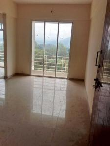 Gallery Cover Image of 390 Sq.ft 1 RK Apartment for buy in Karjat for 1550000