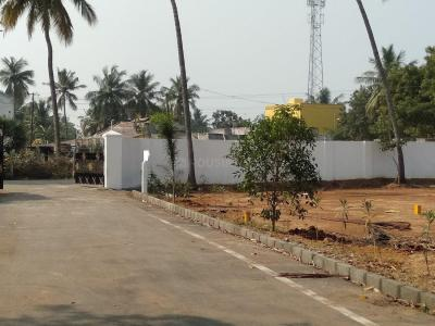 Gallery Cover Image of  Sq.ft Residential Plot for buy in Sriperumbudur for 2358720