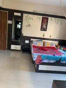 Gallery Cover Image of 1708 Sq.ft 3 BHK Apartment for buy in Kothrud for 20000000