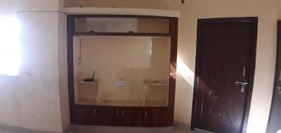 Gallery Cover Image of 800 Sq.ft 2 BHK Independent House for rent in Himayath Nagar for 13000