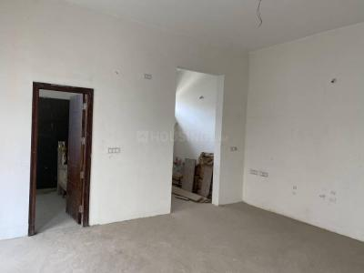 Gallery Cover Image of 4681 Sq.ft 4 BHK Independent House for buy in Nanakram Guda for 65000000