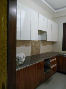 Gallery Cover Image of 600 Sq.ft 1 BHK Apartment for buy in Vasundhara for 1810000