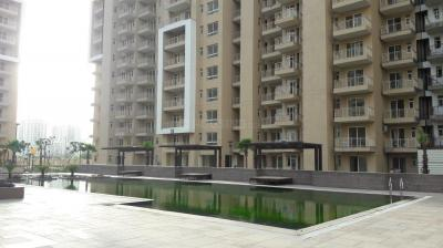 Gallery Cover Image of 1900 Sq.ft 3 BHK Apartment for rent in Sector 84 for 26000