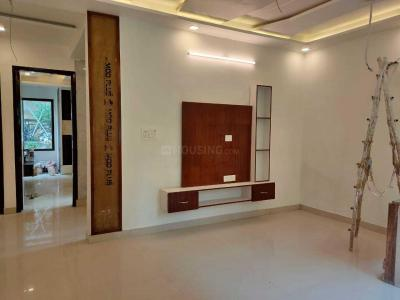 Gallery Cover Image of 2300 Sq.ft 3 BHK Apartment for rent in Sector 67 for 40000