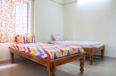 Bedroom Image of 403 - Akruthi in Mahadevapura
