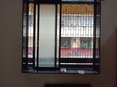 Gallery Cover Image of 605 Sq.ft 1 RK Apartment for rent in Kokan Nagar Apartments, Mahim for 47000