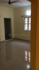 Gallery Cover Image of 1000 Sq.ft 2 BHK Apartment for rent in Banashankari for 19250