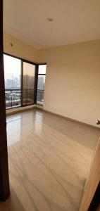 Gallery Cover Image of 735 Sq.ft 1 BHK Apartment for rent in Taloje for 7500