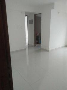 Gallery Cover Image of 1100 Sq.ft 2 BHK Apartment for rent in Ulwe for 17000