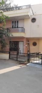 Gallery Cover Image of 700 Sq.ft 2 BHK Independent House for buy in Bopal for 7000000