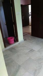 Gallery Cover Image of 1748 Sq.ft 2 BHK Apartment for rent in Western Plaza, Shaikpet for 12500