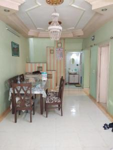 Gallery Cover Image of 2245 Sq.ft 3 BHK Villa for rent in Motera for 19000
