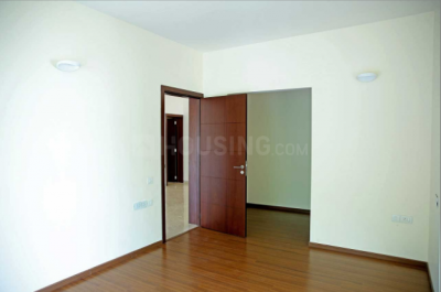 Gallery Cover Image of 4977 Sq.ft 4 BHK Apartment for buy in Century Renata, Sampangi Rama Nagar for 113475600