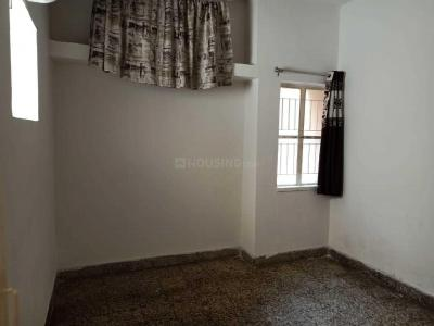 Gallery Cover Image of 650 Sq.ft 1 BHK Apartment for rent in Sardar Colony for 10000