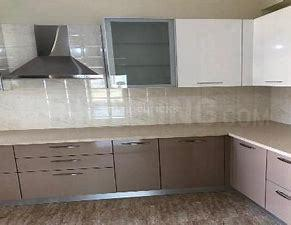 Gallery Cover Image of 1300 Sq.ft 2 BHK Apartment for buy in Shree Vardhman Victoria, Sector 70 for 8190000