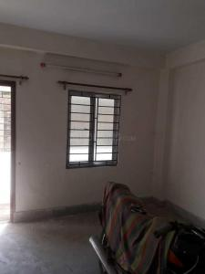 Gallery Cover Image of 336 Sq.ft 1 BHK Apartment for buy in Dunlop for 1000000