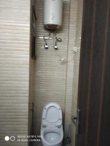 Bathroom Image of PG 6560402 Patel Nagar in Patel Nagar