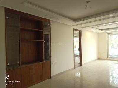 Gallery Cover Image of 2030 Sq.ft 3 BHK Independent Floor for buy in Sushant Lok 3, Sector 57 for 13500000