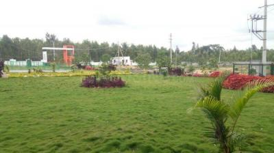 2400 Sq.ft Residential Plot for Sale in Rajajinagar, Bangalore