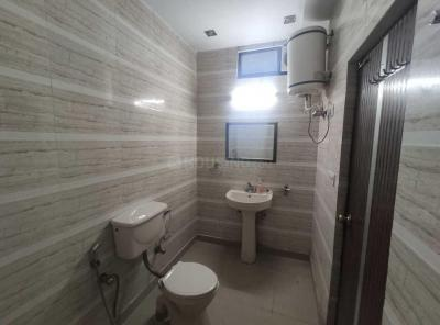 Bathroom Image of Boys And Girls PG in DLF Phase 2