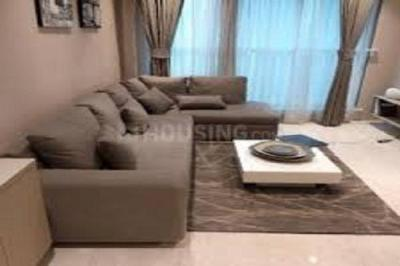 Gallery Cover Image of 650 Sq.ft 1 BHK Apartment for buy in Charisma Samara, Chembur for 10500000