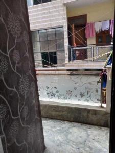 Balcony Image of PG 4039368 Shakarpur Khas in Shakarpur Khas