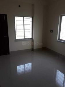 Gallery Cover Image of 740 Sq.ft 2 BHK Independent Floor for buy in Keshtopur for 2500000