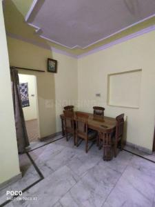 Gallery Cover Image of 1000 Sq.ft 2 BHK Apartment for rent in  Sector 2 Rohini for 10000