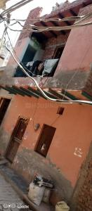 Building Image of 225 Sq.ft 2 BHK Independent House for buy in Sector 91 for 1000000
