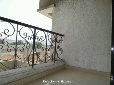 Gallery Cover Image of 1700 Sq.ft 3 BHK Apartment for buy in Kharghar for 16000000