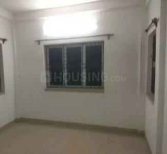 Gallery Cover Image of 2160 Sq.ft 3 BHK Independent House for buy in Sarsuna for 21000000