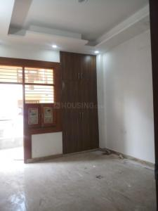 Gallery Cover Image of 500 Sq.ft 1 BHK Independent House for buy in Lal Kuan for 1780000