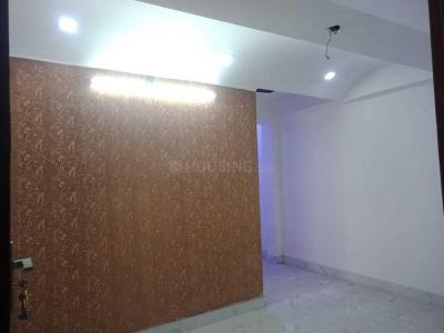 Gallery Cover Image of 910 Sq.ft 3 BHK Independent Floor for buy in Govindpuri for 3500000