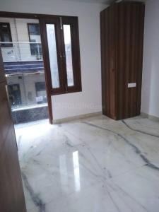 Bedroom Image of Maya Property in Rajinder Nagar