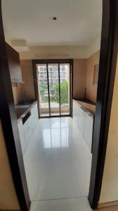 Gallery Cover Image of 1800 Sq.ft 3 BHK Apartment for buy in Goodwill Paradise, Kharghar for 17500000