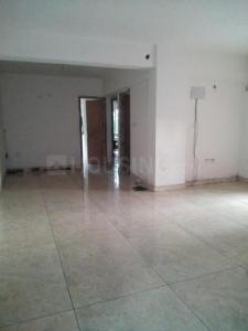 Gallery Cover Image of 1262 Sq.ft 3 BHK Apartment for rent in Bhawani Courtyard, New Barrakpur for 12500