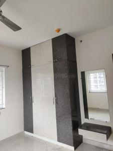 Gallery Cover Image of 1245 Sq.ft 2 BHK Apartment for rent in Chandanagar for 22000