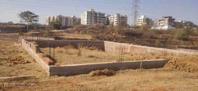 1500 Sq.ft Residential Plot for Sale in Ranchi, Ranchi