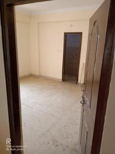 Gallery Cover Image of 480 Sq.ft 1 BHK Apartment for buy in Mahanagar for 2300000