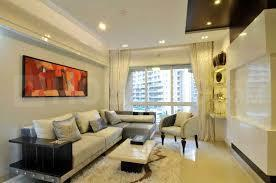 Gallery Cover Image of 1050 Sq.ft 2 BHK Apartment for rent in Arihant F Residences Ghatkopar Wing A And B, Chembur for 45000