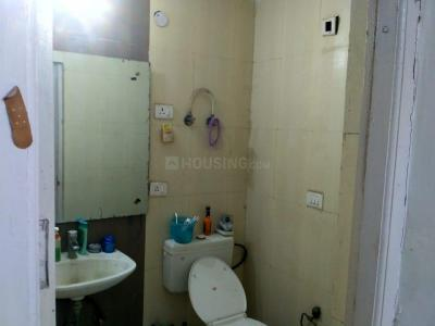 Gallery Cover Image of 1690 Sq.ft 1 BHK Apartment for rent in Sahibabad for 6000