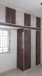 Gallery Cover Image of 1100 Sq.ft 2 BHK Apartment for rent in Kilpauk for 25000
