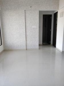 Gallery Cover Image of 928 Sq.ft 2 BHK Apartment for buy in Chordia Anmol Residency, Wakad for 4998000
