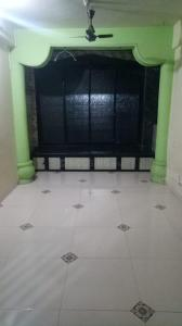 Gallery Cover Image of 550 Sq.ft 1 BHK Apartment for buy in Vasai West for 3600000