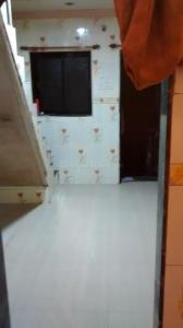 Gallery Cover Image of 300 Sq.ft 1 BHK Independent House for rent in Airoli for 12000